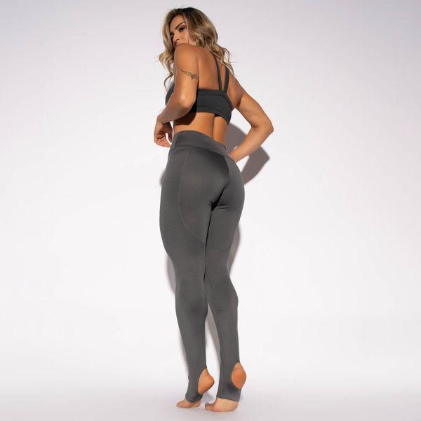 Legging-Fitness-Cinza-Recorte-Pezinho-LG1444