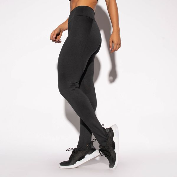 Legging-Fitness-Preta-Recorte-Pezinho-LG1445