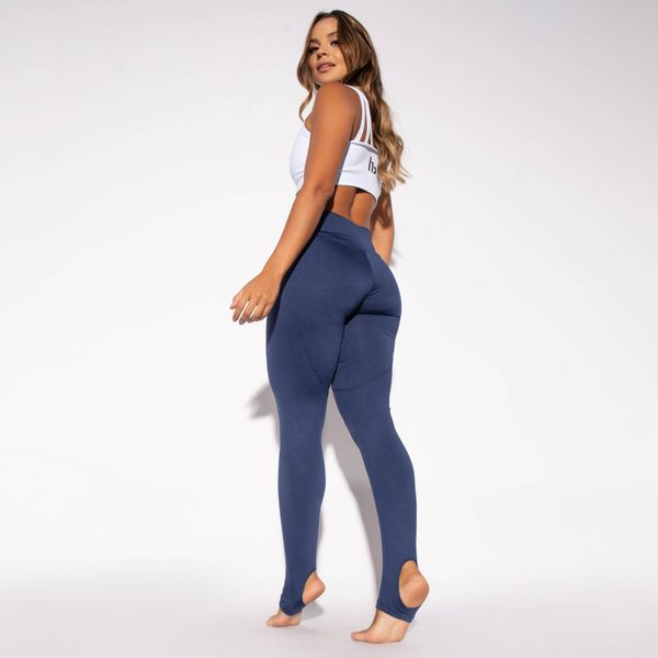 Legging-Fitness-Azul-Recorte-Pezinho-LG1446