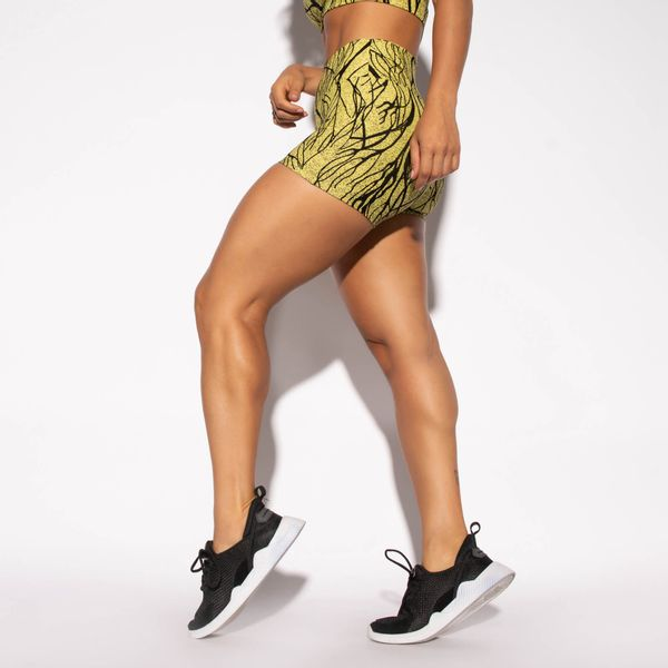 Short-Fitness-Jacquard-Florest-Verde-SH233-