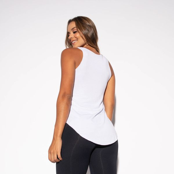 Camiseta-Fitness-Viscolycra-Branca-Respeita-CT484