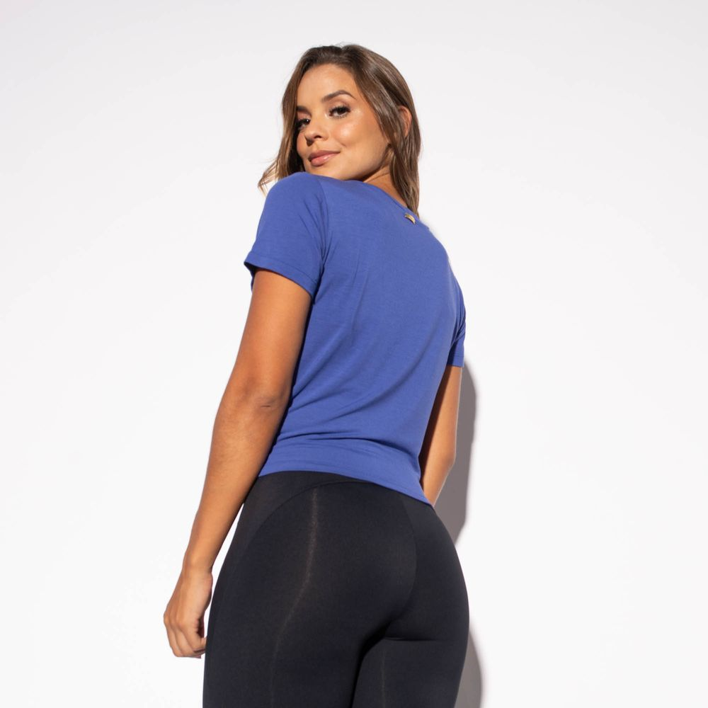 Cropped-Fitness-Azul-No-CR062