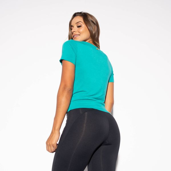 Cropped-Fitness-Verde-No-CR064
