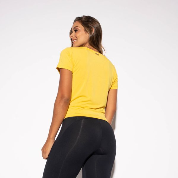Cropped-Fitness-Amarelo-No-CR065