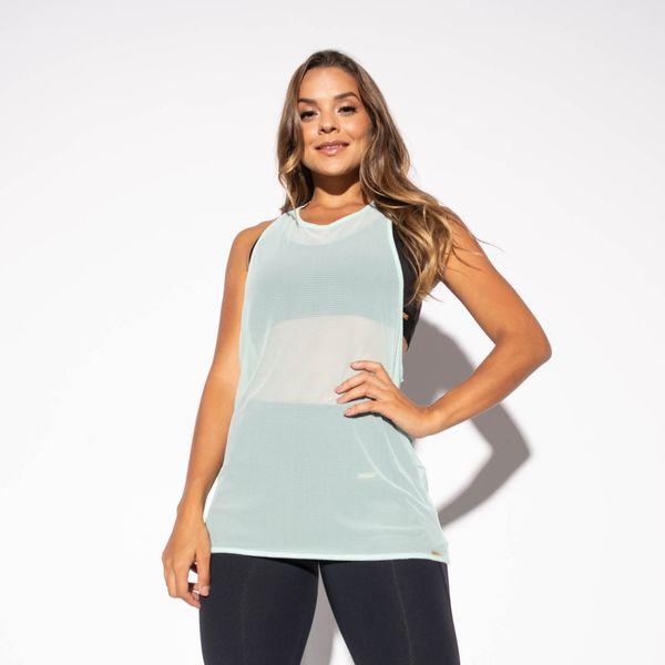 Camiseta-Lisa-Tela-Desenhada-Verde-CT486