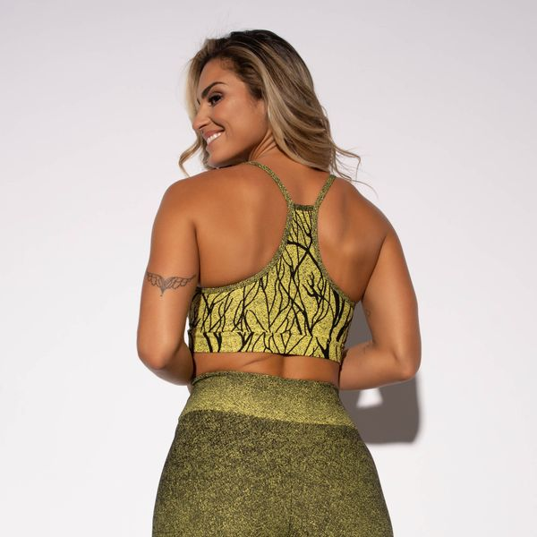 Top-Fitness-Jacquard-Florest-Verde-TP768