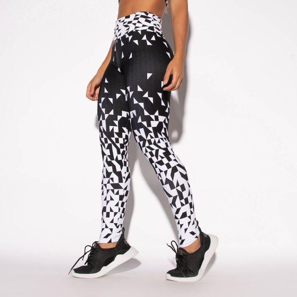 Legging-Fitness-Jacquard-Triangulo-Branca-LG1421-