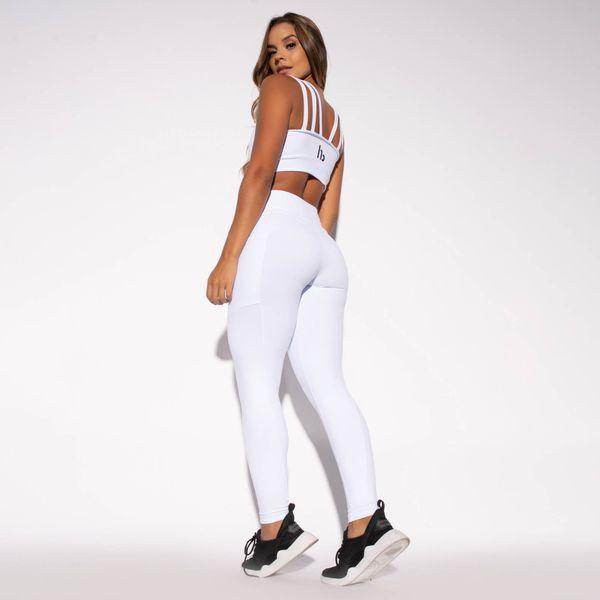 Legging-Fitness-HB-com-Bolso-Branca-LG1198