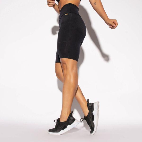 Bermuda-Fitness-Preta-Poliamida-com-Bolso-BD108