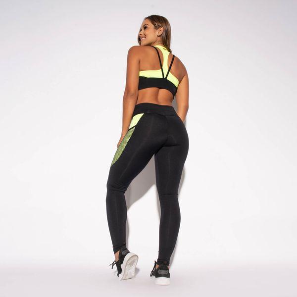 Legging-Fitness-Preta-e-Verde-Neon-com-Bolso-LG1447