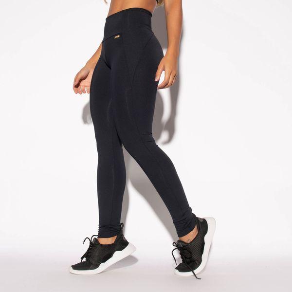 Legging-Fitness-Preta-Poliamida-Afina-Cintura-LG1457