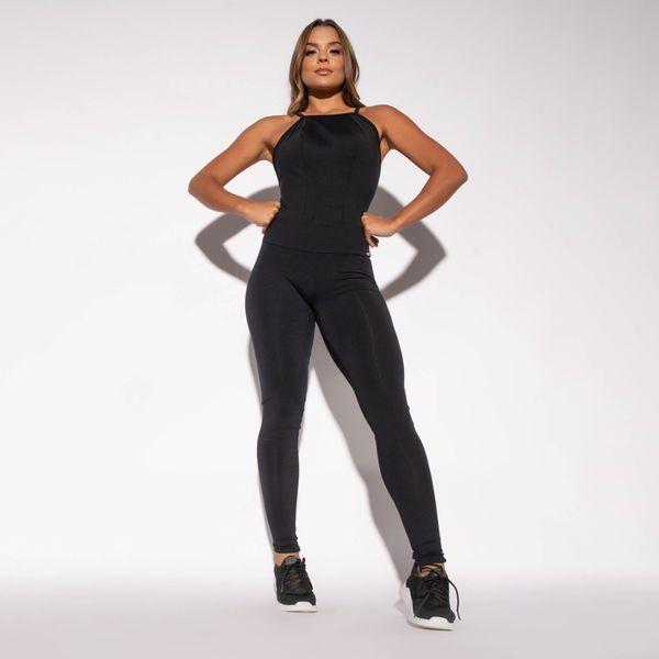 Macacao-Fitness-Preto-Alcinha-e-Tule-MC170
