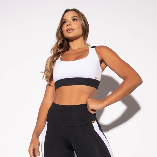Top-Fitness-Branco-com-Elastico-TP807
