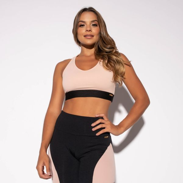 Top-Fitness-Salmao-Basico-Nadador-com-Bojo-TP787