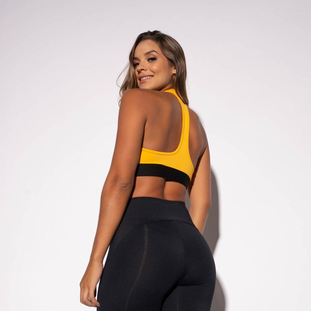 Top-Fitness-Amarelo-Basico-Nadador-com-Bojo-TP788
