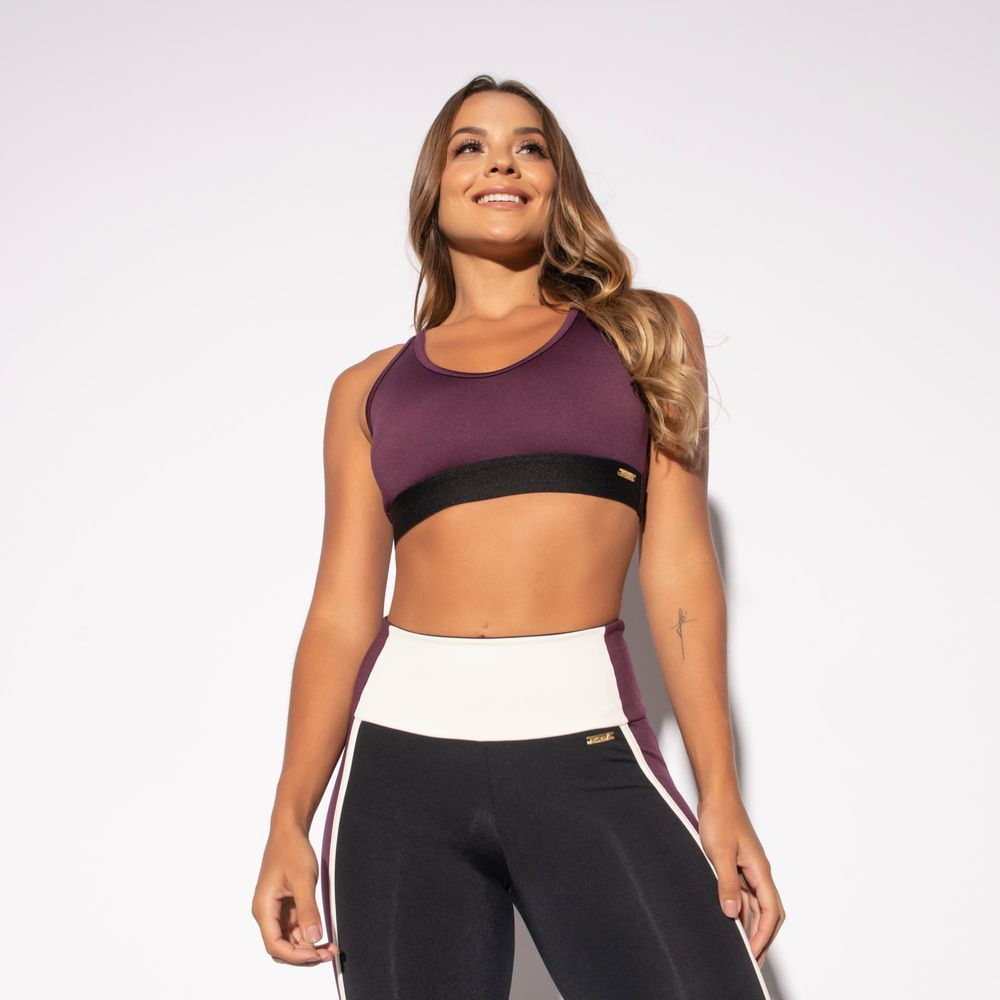 Top-Fitness-Roxo-Strappy-e-Bojo-TP789