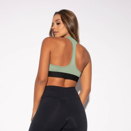 Top-Fitness-Verde-Basico-Nadador-com-Bojo-TP790