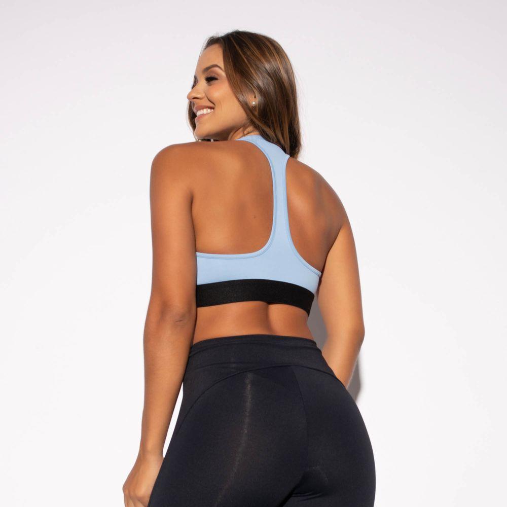 Top-Fitness-Azul-Claro-Basico-Nadador-com-Bojo-TP791