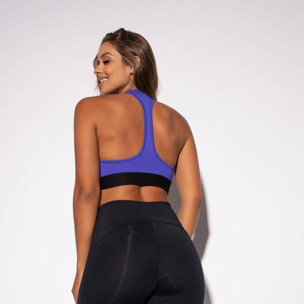 Top-Fitness-Azul-Basico-Nadador-com-Bojo-TP792