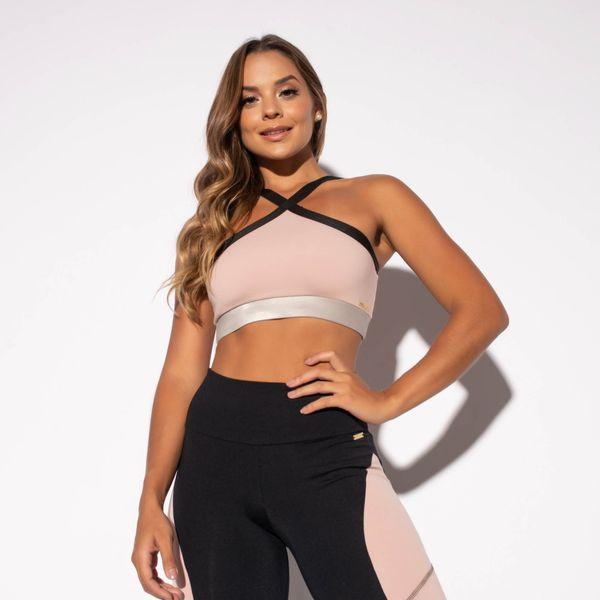 Top-Fitness-Rosa-Cos-Brilho-e-Bojo-TP793