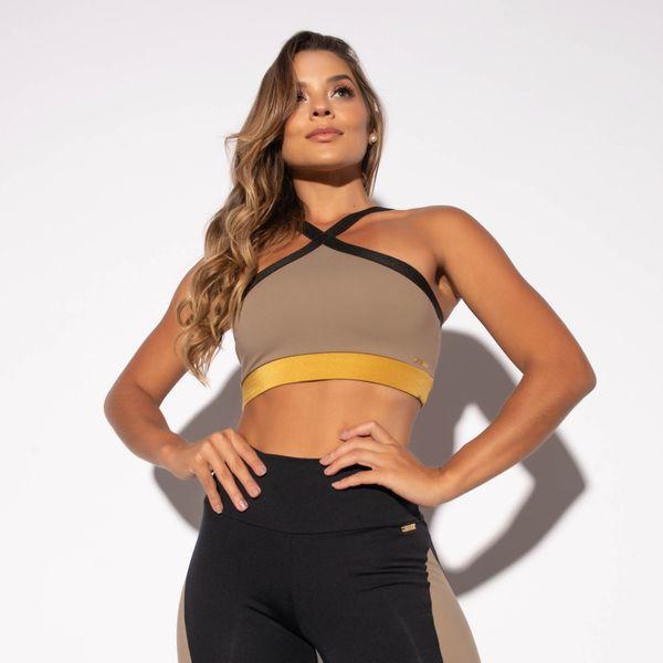 Top-Fitness-Marrom-Cos-Brilho-e-Bojo-TP794