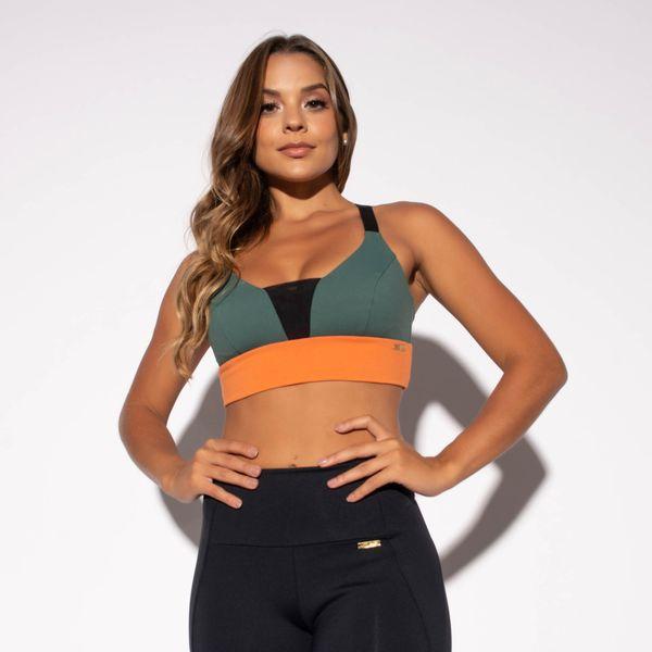 Top-Fitness-Verde-Cruzado-com-Bojo-TP803