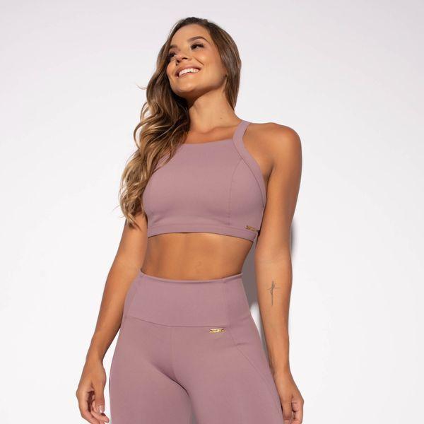 Top-Fitness-Roxo-Alcinha-e-Bojo-TP806