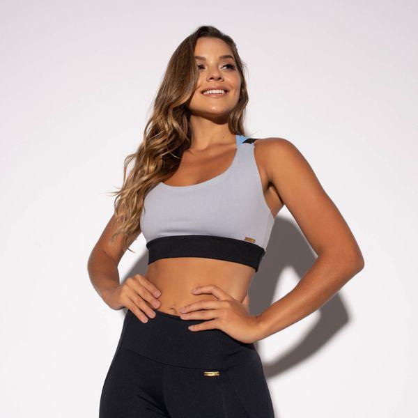 Top-Fitness-Cinza-com-Elastico-TP812