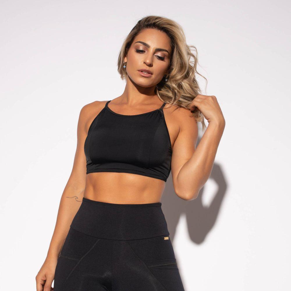 Top-Fitness-Preto-Square-TP821