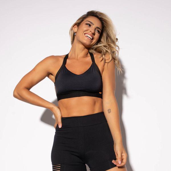 Top-Fitness-Preto-Elastico-Costas-TP823