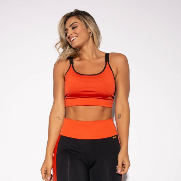 Top-Fitness-Laranja-Escuro-com-Tule-e-Bojo-TP830