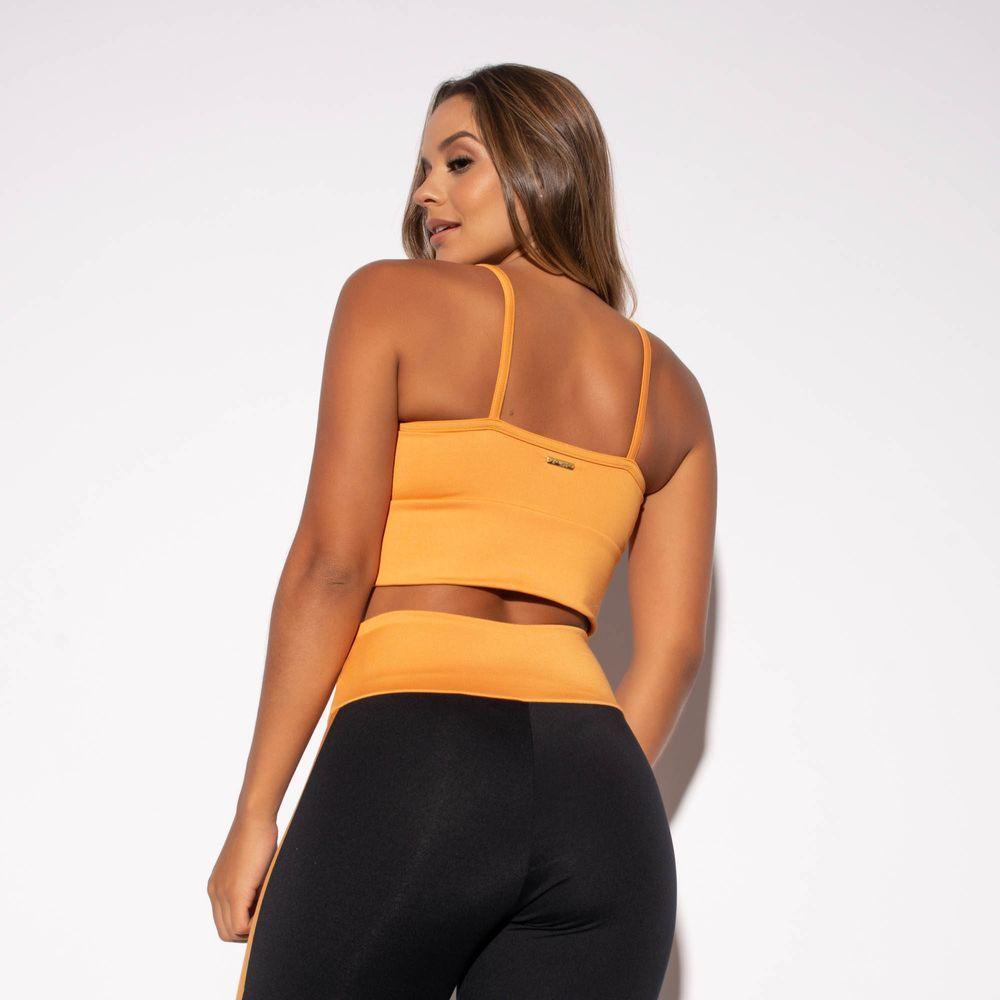 Top-Fitness-Amarelo-com-Bojo-TP824
