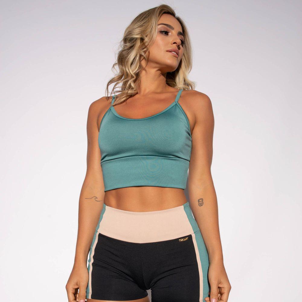 Top-Fitness-Verde-com-Bojo-TP826