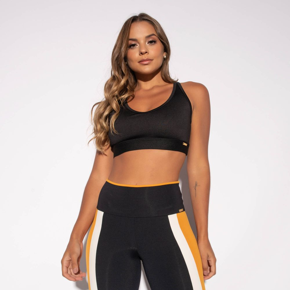 Top-Fitness-Preto-Strappy-e-Bojo-TP829