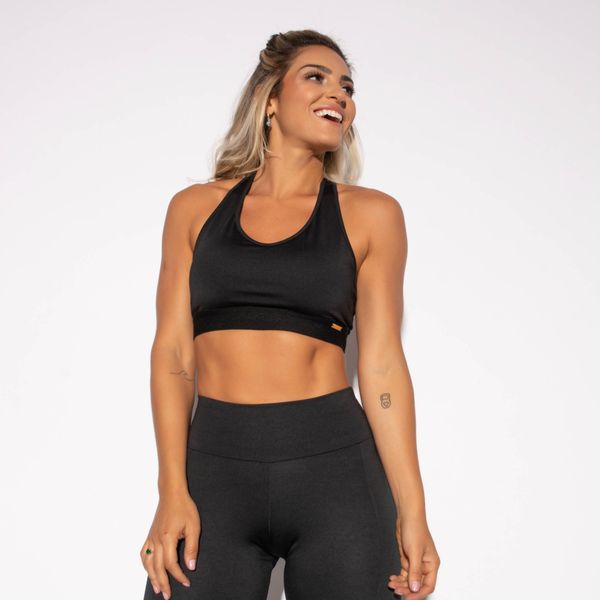 Top-Fitness-Preto-Basico-Nadador-com-Bojo-TP831