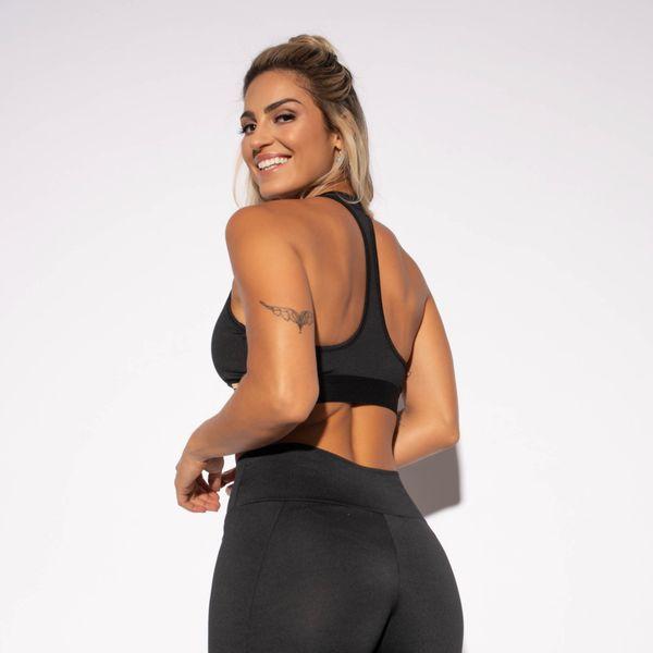 Top-Fitness-Preto-Basico-Nadador-com-Bojo-TP831