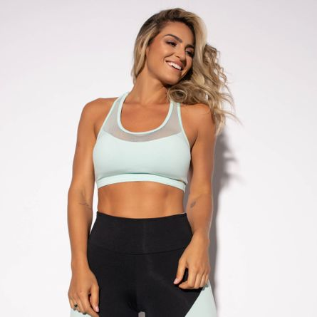 Top-Fitness-Verde-Tela-e-Bojo-TP835