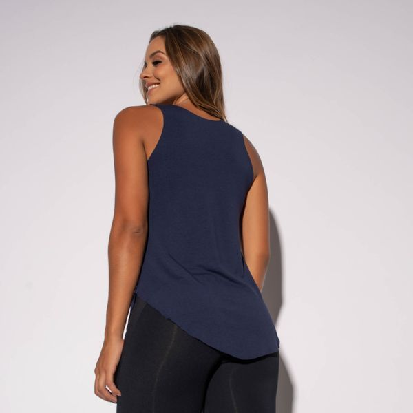 Camiseta-Fitness-Viscolycra-Historia-Marinho-CT467