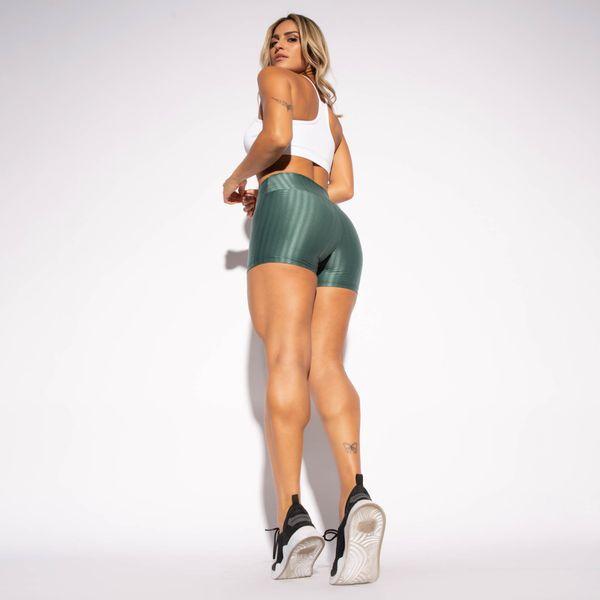 Short-Fitness-Textura-Verde-SH254-