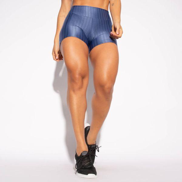 Short-Fitness-Textura-Azul-SH255