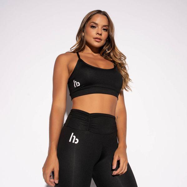 Top-Fitness-Preto-HB-Basico-com-Bojo-TP839