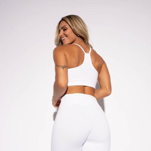 Top-Fitness-Branco-HB-Basico-com-Bojo-TP840