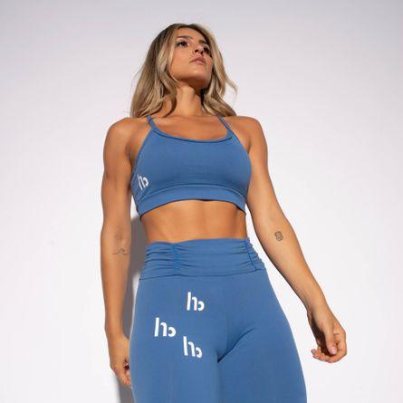 Top-Fitness-Azul-Com-Bojo-E-Alcinha-TP856