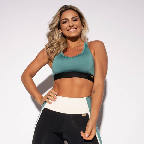 Top-Fitness-Verde-Strappy-e-Bojo-TP810