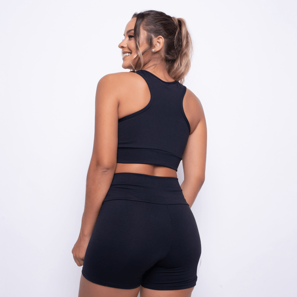 Top-Fitness-Nadador-Preto-TP863