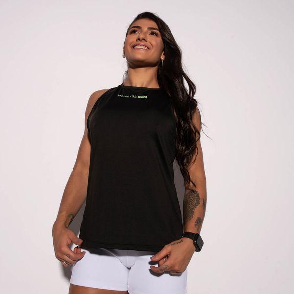 Camiseta-Decote-Costas-Preta-Honey-Be-CT488