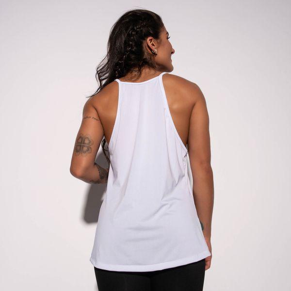 Camiseta-Fitness-Branca-HB-Alcinha-CT492