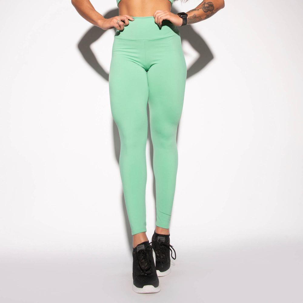 Legging-Fitness-Verde-LG1471
