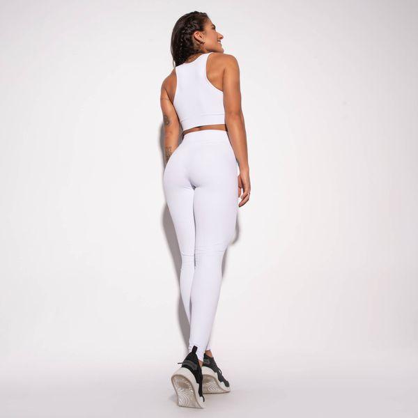 Legging-Fitness-Branca-LG1473
