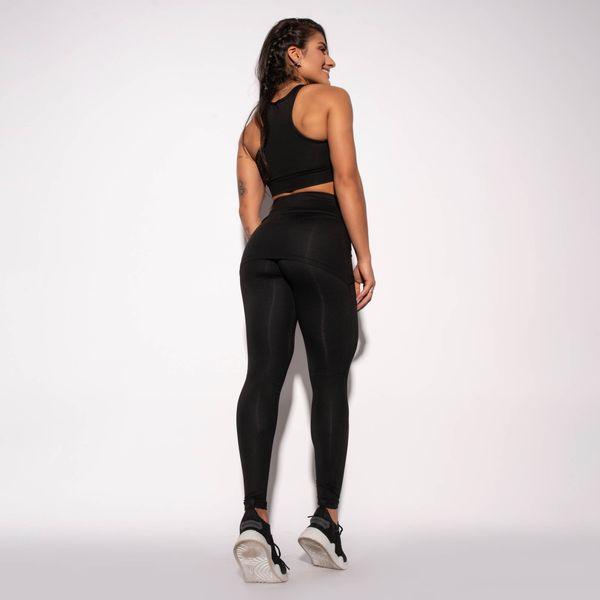 Legging-Fitness-Preta-com-Tapa-Bumbum-HB-LG1497